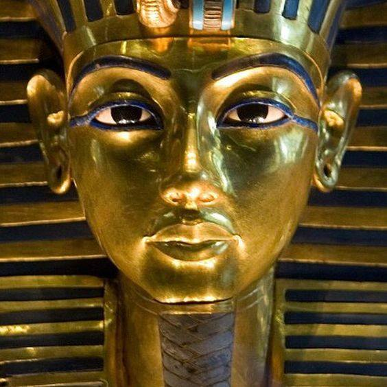 The Top 5 Pharaohs in Ancient Egypt